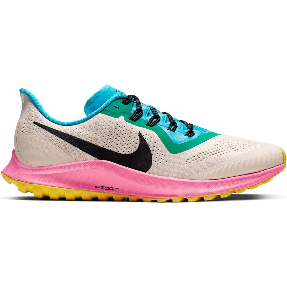 nike air zoom pegasus 36 trail