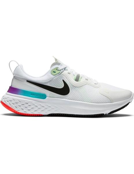 nike colores