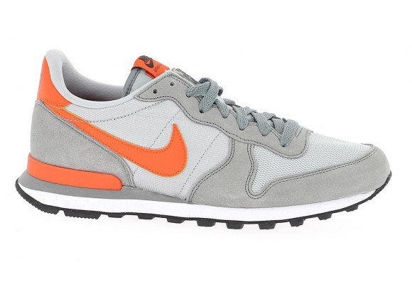 nike internationalist hombre