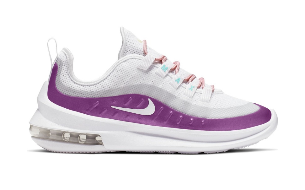 zapatillas nike mujer outlet