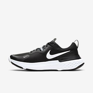 zapatillas nike outlet